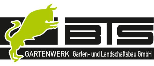 BTS – Gartenwerk GmbH
