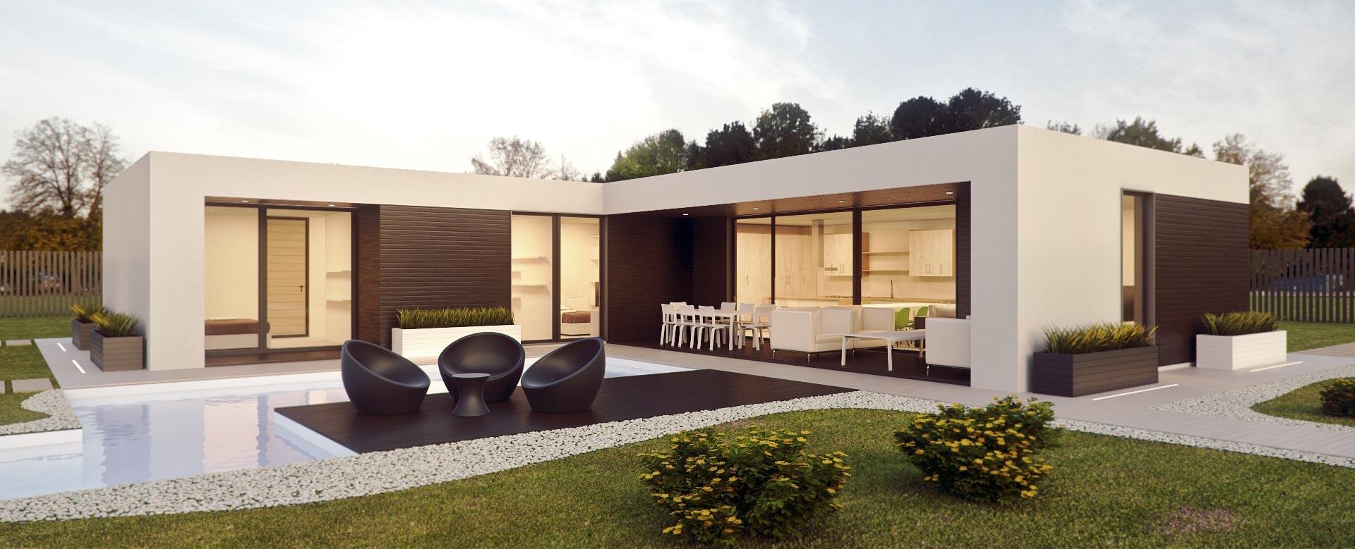 bts gartenwerk garten und landschaftsbau gmbh. Black Bedroom Furniture Sets. Home Design Ideas